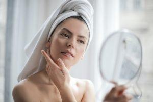 Como fazer a pré maquiagem