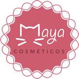 Maya Cosméticos